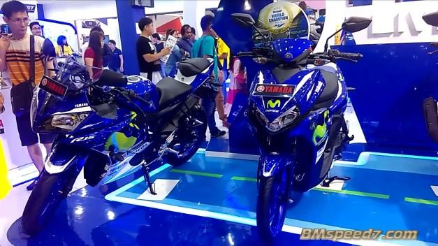 Yamaha-Aerox-125-Livery-Movistar-di-PRJ-2016-2-BMspeed7.com