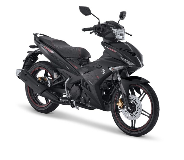 warna-baru-yamaha-mx-king-2016-drift-black-bmspeed7-com_2