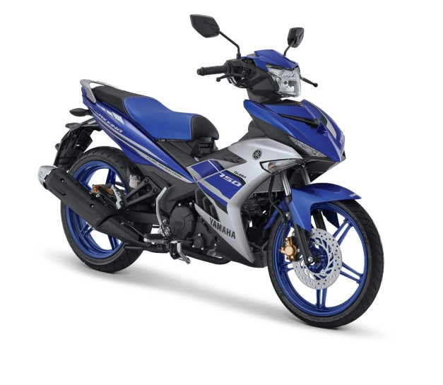 warna-baru-yamaha-mx-king-2016-racing-blue-bmspeed7-com_2