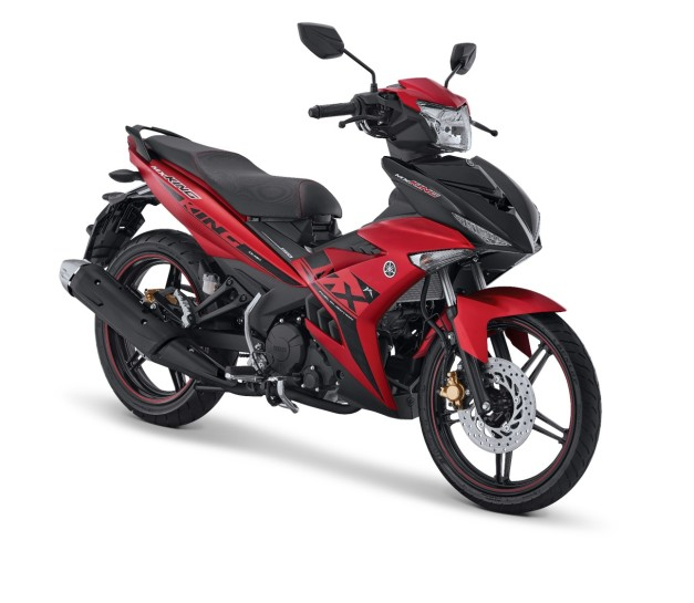warna-baru-yamaha-mx-king-2016-red-king-bmspeed7-com_2