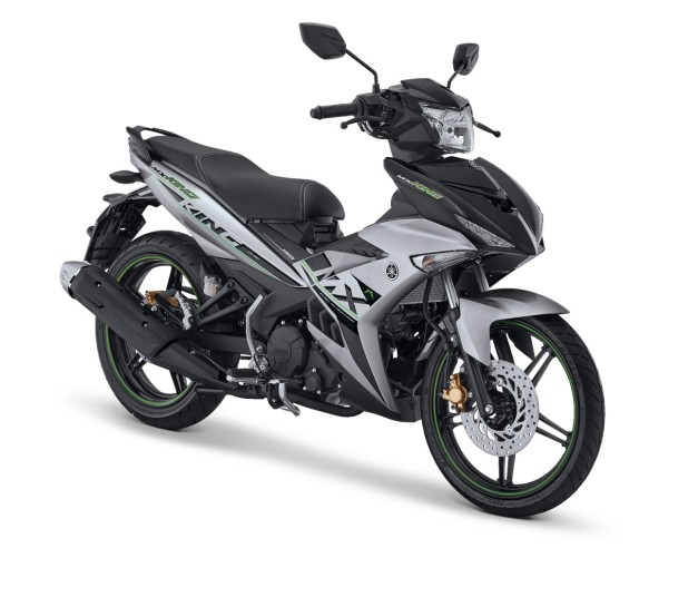 warna-baru-yamaha-mx-king-2016-speedy-silver-bmspeed7-com_2