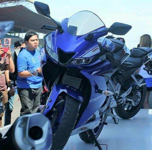 yamaha-r15-v3-racing-blue