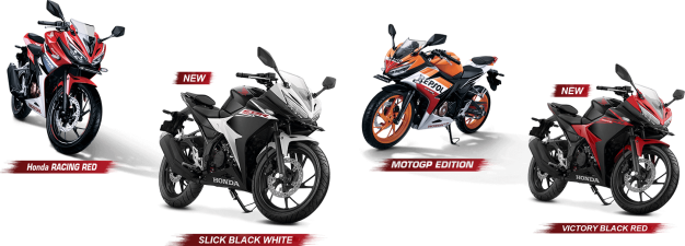 all-new-honda-cbr150r-terbaru-2017