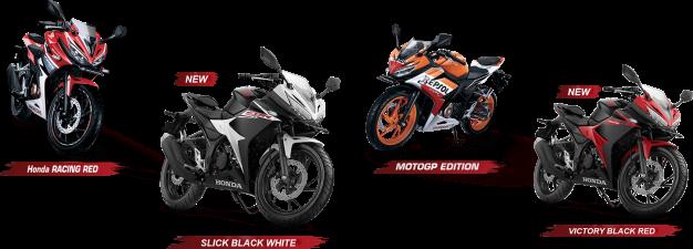 all-new-honda-cbr150r-terbaru-2017