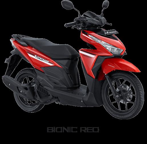 warna-honda-vario-125-terbaru-2017