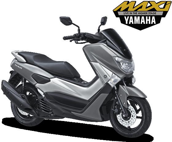 warna-baru-yamaha-nmax-155-2017-grey
