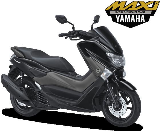 warna-baru-yamaha-nmax-155-2017-hitam