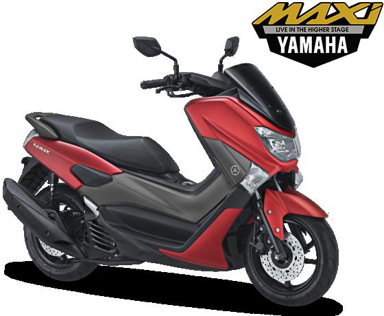 warna-baru-yamaha-nmax-155-2017-merah