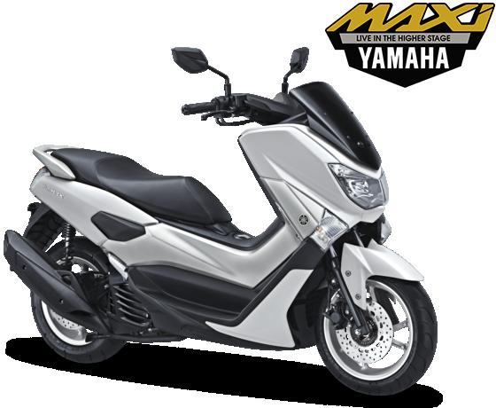 warna-baru-yamaha-nmax-155-2017-putih