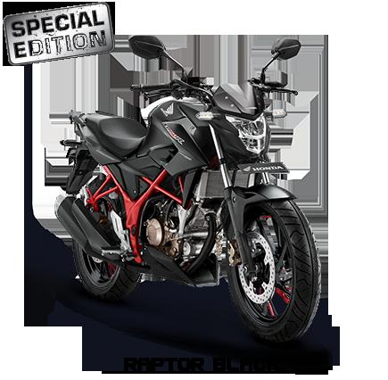 Honda-CB150R-2017